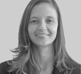 Juliana Villegas Restrepo