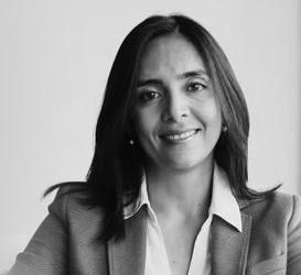 Paola García Barreneche
