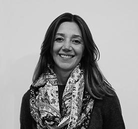 Liliana Toro Giraldo