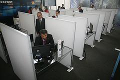 Macrorrueda Virtual - Macrorrueda 50 - PROCOLOMBIA
