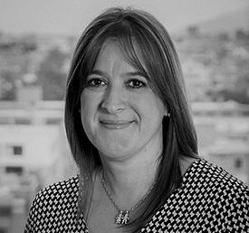 Ana María Aguirre