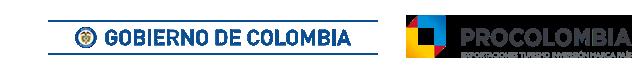 MinComercio | Procolombia | Todos por un nuevo país