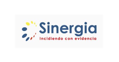 Indicadores del Sistema de Gestión y Seguimiento a las Metas del Gobierno SIGOB