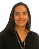 Viceprendencia de Inversión - Paola Garcia