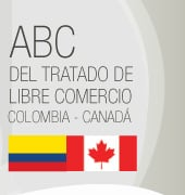 ABC TLC Colombia-canada