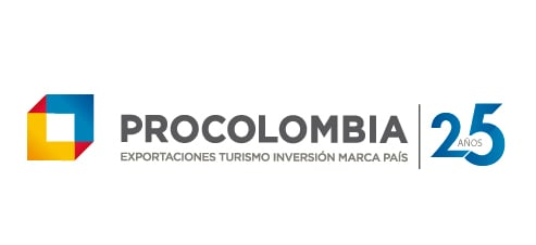 PROCOLOMBIA_colombia