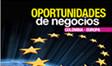 Cartilla TLC Colombia - Unión Europea