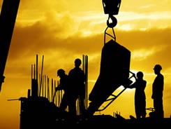 Chile Construye 2011 es la feria de soluciones de servicios, equipos y materiale