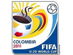 Las ocho ciudades sedes de la Copa Mundial Sub 20 de la Fifa Colombia 2011 están
