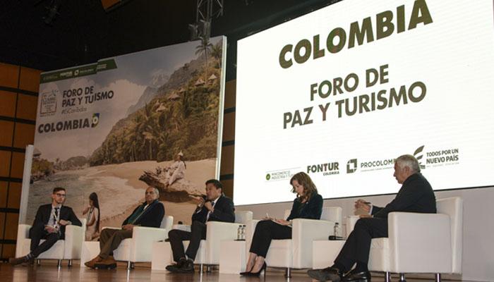 Involucrar a las comunidades y desarrollar un turismo sostenible,los retos de la