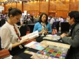 oportunidades para fazer negócios - Proexport
