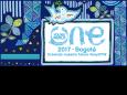 Bogotá, primera ciudad latinoamericana en ser sede de One Young World