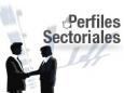 Perfiles Sectoriales - Macrorrueda de Brasil - Oportunidades