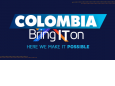 Colombia arrives to Gamescom with a robust offer for the videogame industry