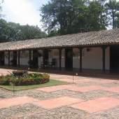 Oficina ProColombia en Cúcuta