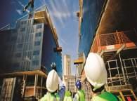 Consejos para vender materiales de construcción a República Dominicana