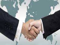 Diez datos sobre la cultura de negocios en Brasil