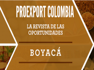 Boyacá - 2014