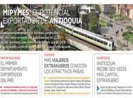 Cartilla complementaría Medellín