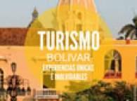 Turismo Bolivar - Experiencias únicas e Inolvidables