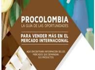 Guía de oportunidades Cauca
