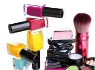 Guía para exportar cosméticos a EEUU