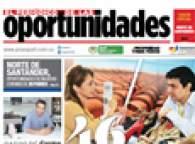 Periódico de las oportunidades Norte de santander