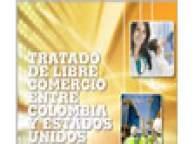 TLC Colombia - EE.UU - Servicios, compras públicas, propiedad intelectual y prod