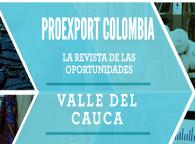 Valle del Cauca - 2014