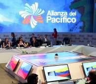 AGENDA DE EVENTOS PROCOLOMBIA DEL 9 AL 15 DE ABRIL DE 2018