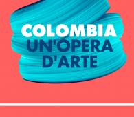 AGENDA DE EVENTOS PROCOLOMBIA DEL 13 AL 19 DE NOVIEMBRE DE 2017
