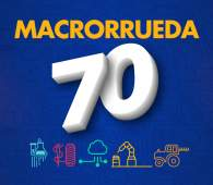 AGENDA DE EVENTOS PROCOLOMBIA DEL 20 AL 25 DE MARZO DE 2018