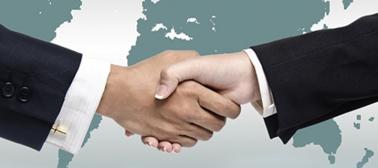 Hasta el 28 de julio se amplía plazo para inscribirse a COMEX PROCOLOMBIA
