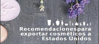 Productos con ingredientes naturales y dermo-cosméticos tienen oportunidades en