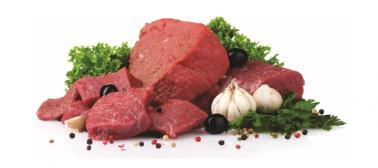 Colombia logra admisibilidad de carne bovina para exportar a Chile