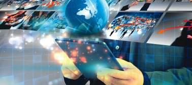 Servicios gráficos y editoriales, de ingeniería, software y BPO tienen posibilid