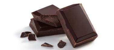 Los chocolates y derivados del cacao son parte de la cultura alimenticia alemana
