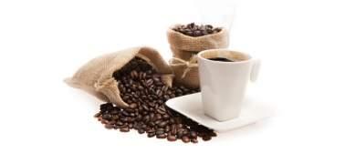 Con el TLC, el café tostado y molido tiene liberación inmediata en Corea del Sur