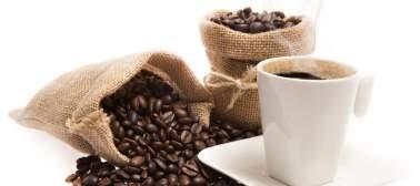 Los alemanes optan por preparar café en sus casas y buscan calidad