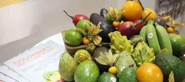 Ley de inocuidad alimentaria de Estados Unidos incorpora siete nuevos reglamento