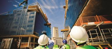 114 proyectos bolivianos con oportunidades para materiales de construcción