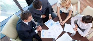 Conozca las ventajas de tener un área de comercio exterior en su empresa (parte