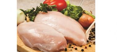 Conozca cómo exportar pollo y sus derivados a Rusia, Kazajistán, Bielorrusia, Ar