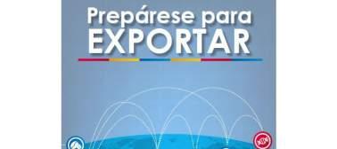 Guía para resolver sus dudas sobre cómo exportar bienes y servicios