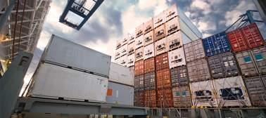 Manufacturas y textiles se benefician con la nueva medida del Comité de Comercio
