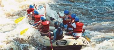 Renueve su Registro Nacional de Turismo antes del 31 de marzo