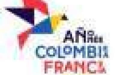 AGENDA DE EVENTOS PROCOLOMBIA 1 AL 7 DE MAYO DE 2017