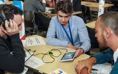 Nueva ley busca promover el empleo y emprendimiento en jóvenes