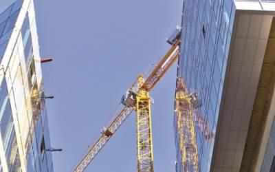 Costa Rica demanda materiales de construcción para hoteles y oficinas
