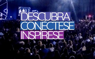 AGENDA DE EVENTOS PROCOLOMBIA DEL 23 AL 29 DE ABRIL DE 2018